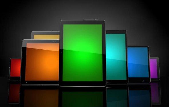 15 лучших бюджетных планшетов
