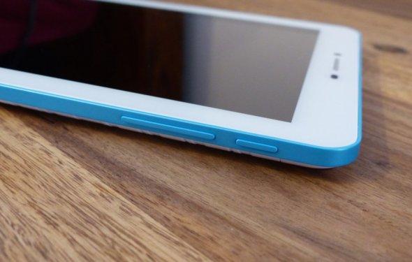 Дешевый планшет Colorfly G708