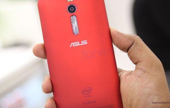 Какой китайский смартфон лучше