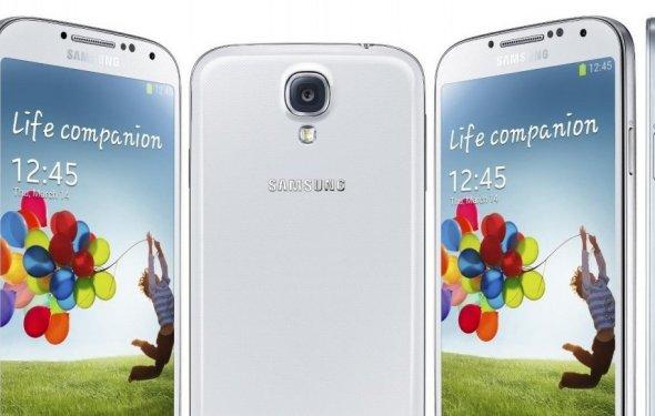 Kakoy-smartfon-luchshe-kupit-v
