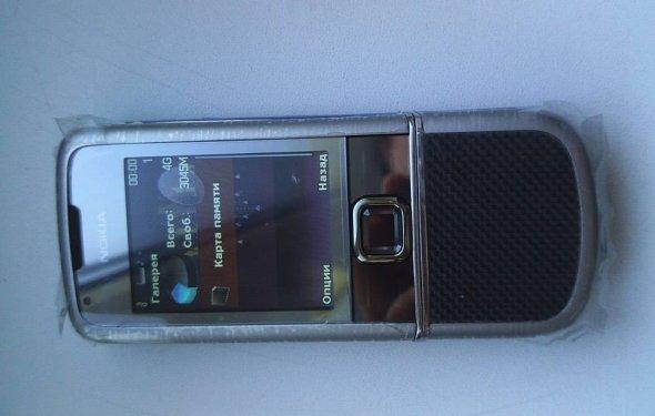Купить китайский телефон Nokia