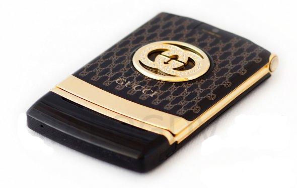 Китайский телефон Gucci 7-1