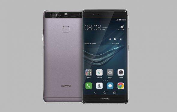 мощные китайские смартфоны