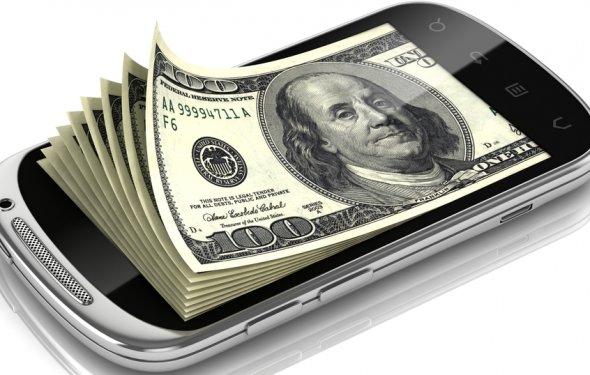 купит смартфон в интернет