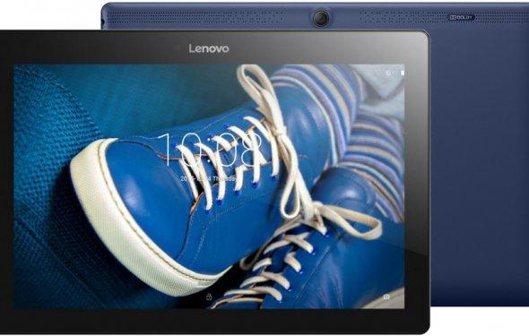 Планшет Lenovo Tab 2 A10-30L