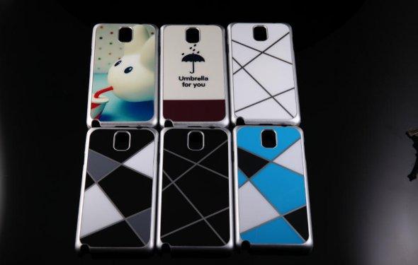 Мультфильм мода для Samsung
