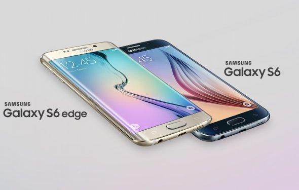 Смартфоны Самсунг Samsung